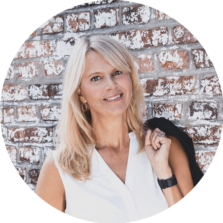 Ammi Schaffler - Kontakta Mig
